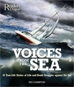 Voices from the Sea