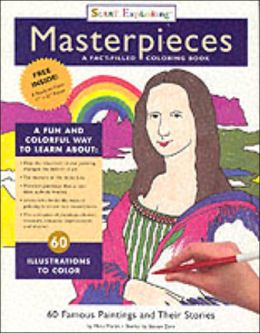 Masterpieces Clrg Book Revised Ed