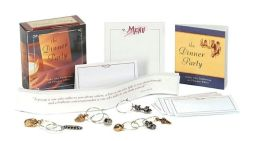 Dinner Party Mini Kit
