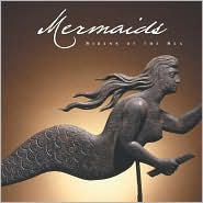 Mermaids: Sirens of the Sea