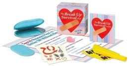 Mini Kits: The Break up Survival Kit