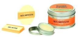 Original Teacher Family Brand Mega Mini Kit: Deluxe Skin-Softening System
