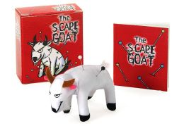 Scapegoat Mini Kit