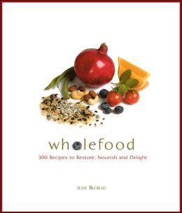Wholefood