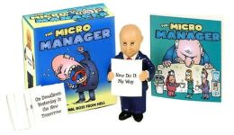 The Micro Manager