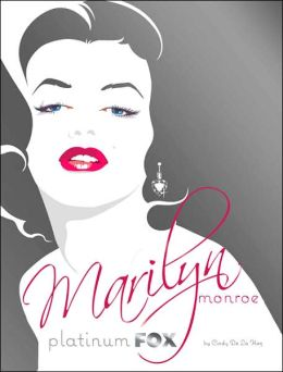 Marilyn Monroe: Platinum Fox