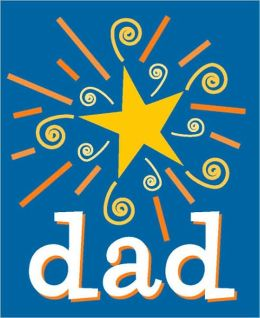 Dad Little Gift Book