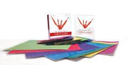 The Classic Art of Origami Mini Kit