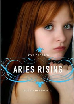 Aries Rising (Star Crossed Series #1)