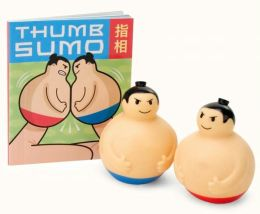 Thumb Sumo Mega Kit