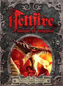 Hellfire: Plague of Dragons