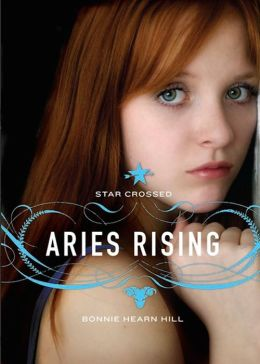 Star Crossed: Aries Rising