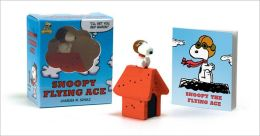 Peanuts Snoopy The Flying Ace Mini Kit