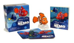 Nemo Mini Kit