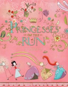 Princesses on the Run
