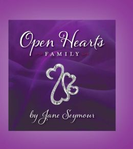 Open Hearts Family: Connecting with One Another