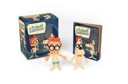 Mr. Peabody & Sherman Mini Kit
