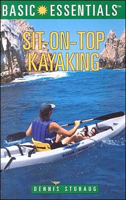 Basic Essentials Sit-on-Top Kayaking