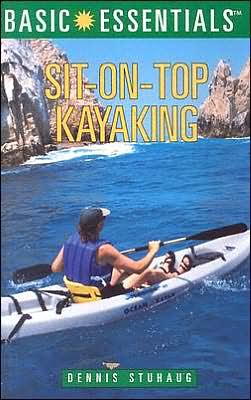 Basic Essentials Sit-on-Top Kayaking
