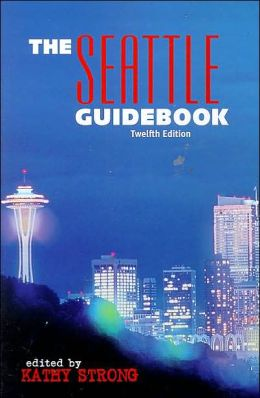 The Seattle Guidebook