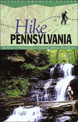 Hike Pennsylvania