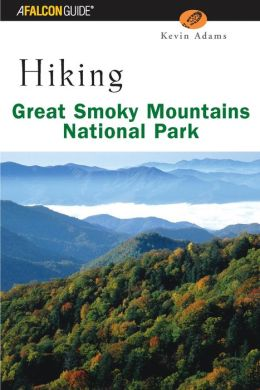 Hiking Great Smoky Mountains National Park