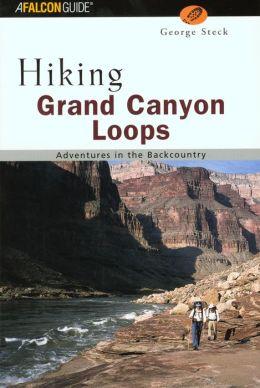 Hiking Grand Canyon Loops