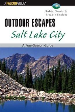 On Foot Guides: Paris Walks