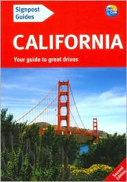 Signpost Guide to California