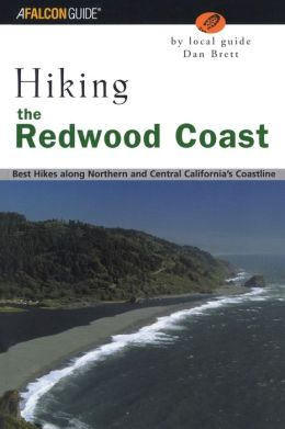 Hiking the Redwood Coast: Best Hikes Along Northern and Central California's Coastline