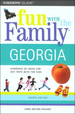 Fun with the Family Georgia