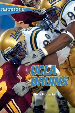 Stadium Stories: UCLA Bruins