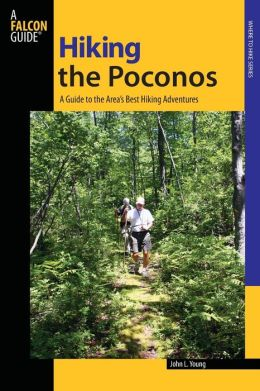 Hiking the Poconos: A Guide to the Area's Best Hiking Adventures