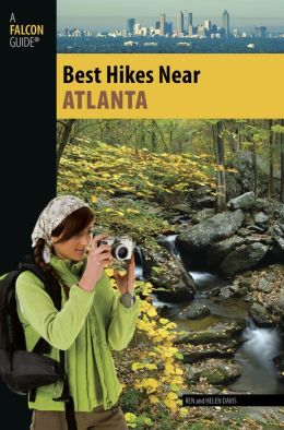 Best Hikes near Atlanta