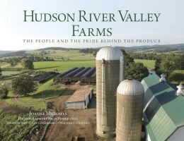 River Valley Farms: The People and the Pride Behind the Produce