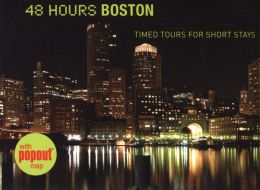 48 Hours Boston