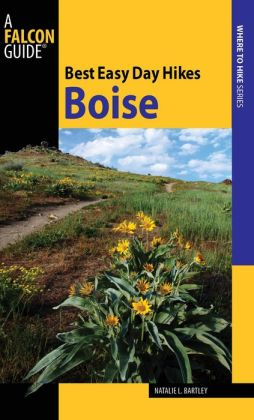 Best Easy Day Hikes Boise