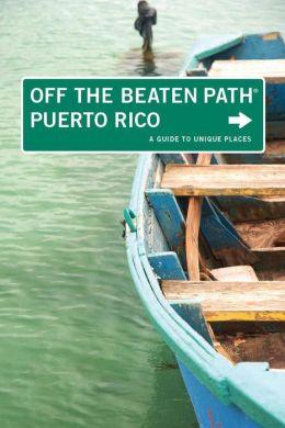 Puerto Rico Off the Beaten Path