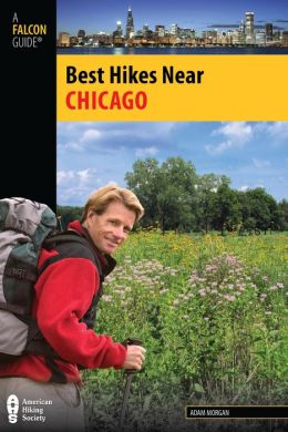 Best Hikes Near Chicago