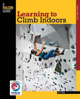 Learning to Climb Indoors, 2nd