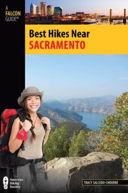 Best Hikes Near Sacramento