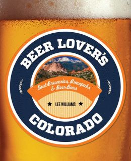 Beer Lover's Colorado