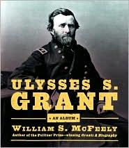Ulysses S. Grant: An Album