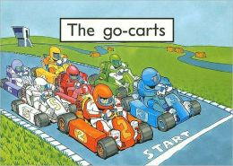 The Go-Carts