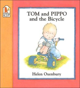 Tom and Pippo and the Bicycle
