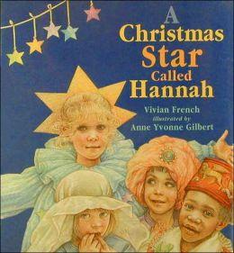Christmas Star Called Hannah