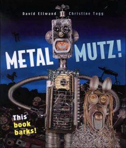 Metal Mutz