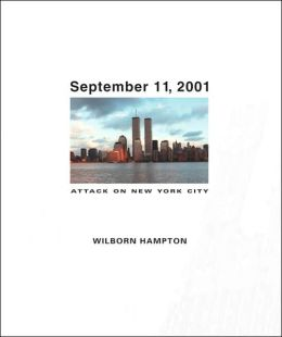 September 11, 2001: Attack on New York City