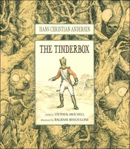 The Tinderbox