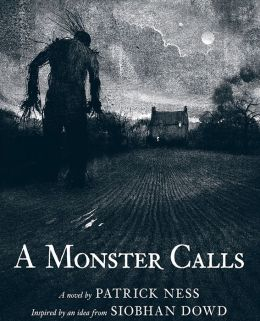 A Monster Calls